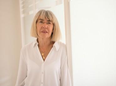 Annette De Pol